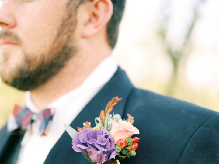 Tmx 1451934890013 Sr23800sr23800 R3 E048 Kingsport wedding florist