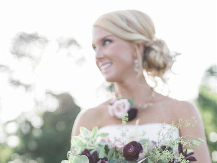 Tmx 1451935711057 Sweetlyvintagephotographyimg93300low Kingsport wedding florist