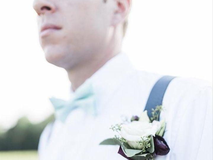 Tmx 1451935721153 Sweetlyvintagephotographyimg93640low Kingsport wedding florist