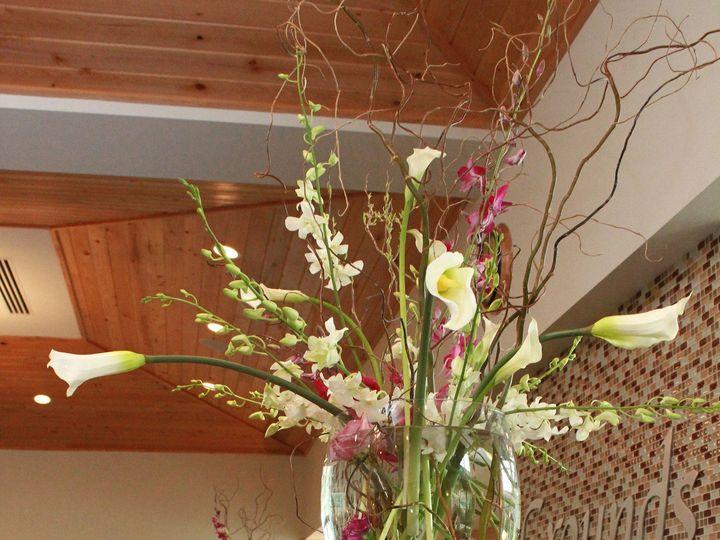 Tmx 1451937055688 Img2869 Kingsport wedding florist