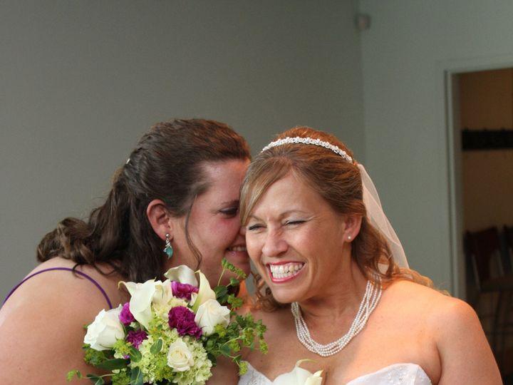 Tmx 1451937387032 Img3215 Kingsport wedding florist