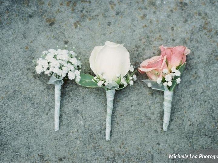 Tmx 1451938134556 Knightknightmichelleleaphotographieknight00320low Kingsport wedding florist