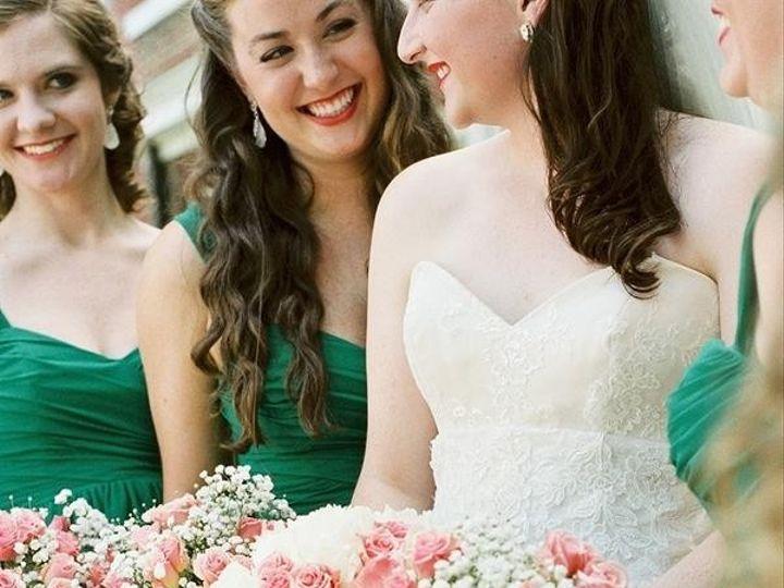 Tmx 1451938141943 Knightknightmichelleleaphotographieknight00430low Kingsport wedding florist