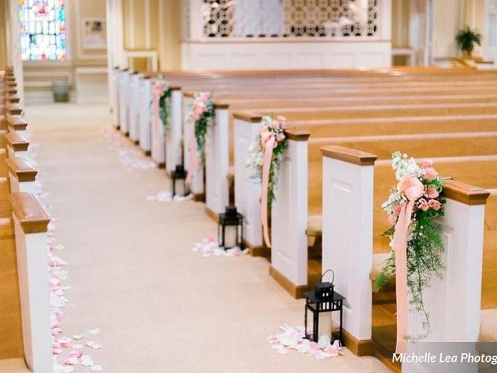 Tmx 1451938150885 Knightknightmichelleleaphotographieknight04130low Kingsport wedding florist