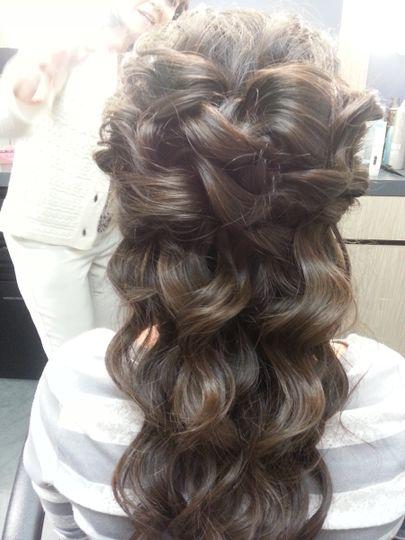 hair by chrissy stojan