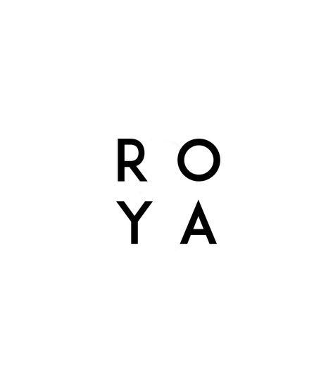 Roya Ann Miller Photography