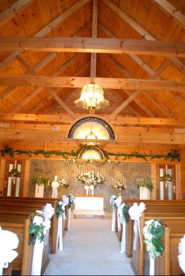 Mountain Top Weddings
