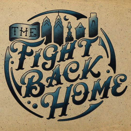 TFBH Logo