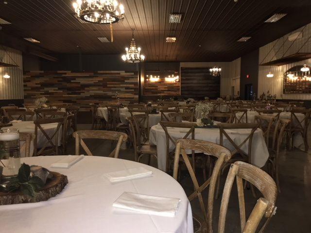 Tmx Img 0046 51 1000547 Osakis, MN wedding venue