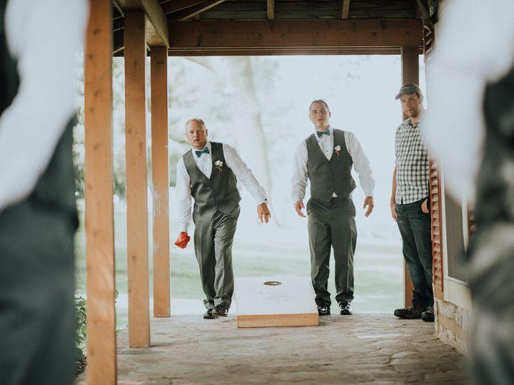 Tmx Johnson Steidl Cpiag 498 51 1000547 Osakis, MN wedding venue