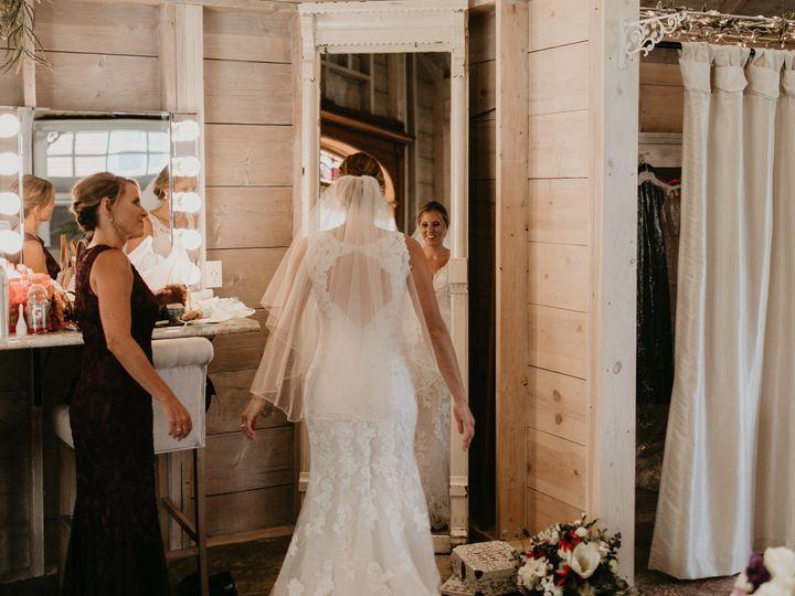 Tmx Morganjordan Wedding Tonyahjortphotography 73 51 1000547 Osakis, MN wedding venue
