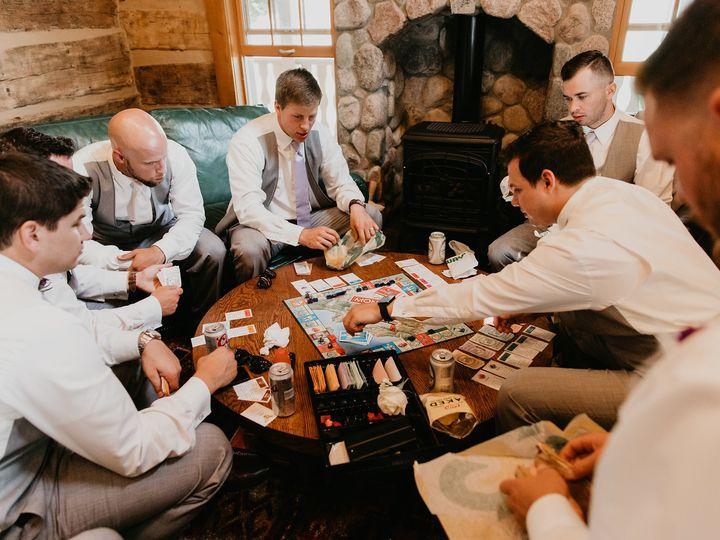 Tmx Morganjordan Wedding Tonyahjortphotography 950 51 1000547 Osakis, MN wedding venue
