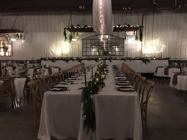 Tmx Reception 1 51 1000547 Osakis, MN wedding venue