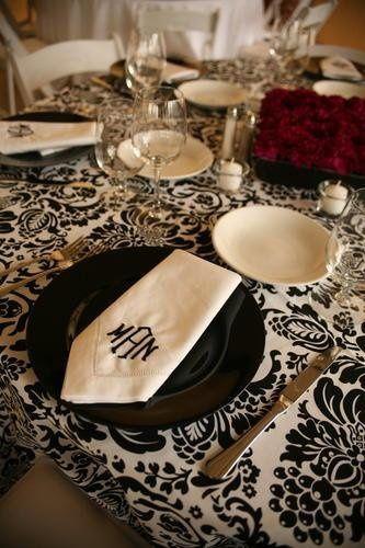 Tmx 1251159614237 I0092 Denver wedding planner