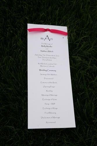 Tmx 1251159614690 I0351 Denver wedding planner