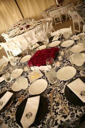 Tmx 1251159614909 I0523 Denver wedding planner