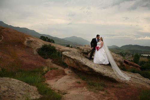 Tmx 1251159615190 I0593 Denver wedding planner