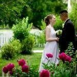 Tmx 1251160448378 Img2576150x150 Denver wedding planner