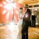 Tmx 1251160448597 Img2962150x150 Denver wedding planner