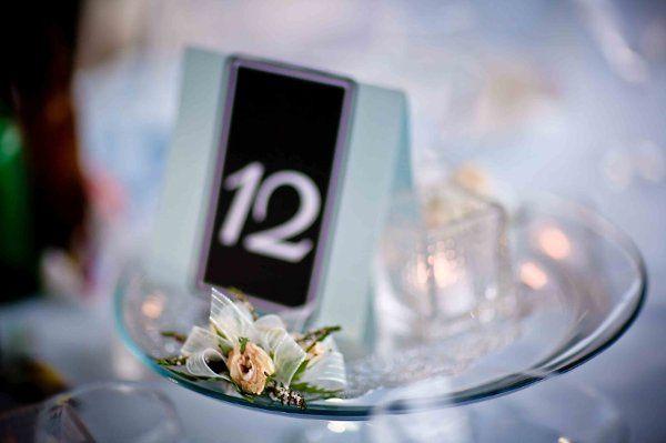 Tmx 1265140166268 Jessgrant1004 Denver wedding planner