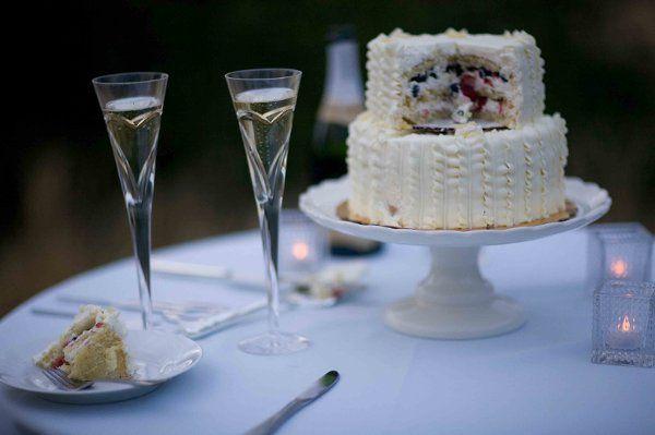 Tmx 1265140182643 Jessgrant1089 Denver wedding planner