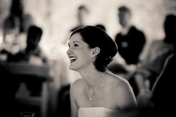 Tmx 1265140191581 Jessgrant189 Denver wedding planner