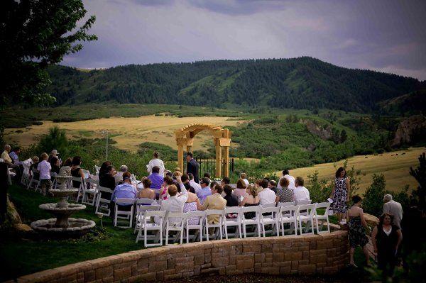 Tmx 1265140229034 Jessgrant499 Denver wedding planner