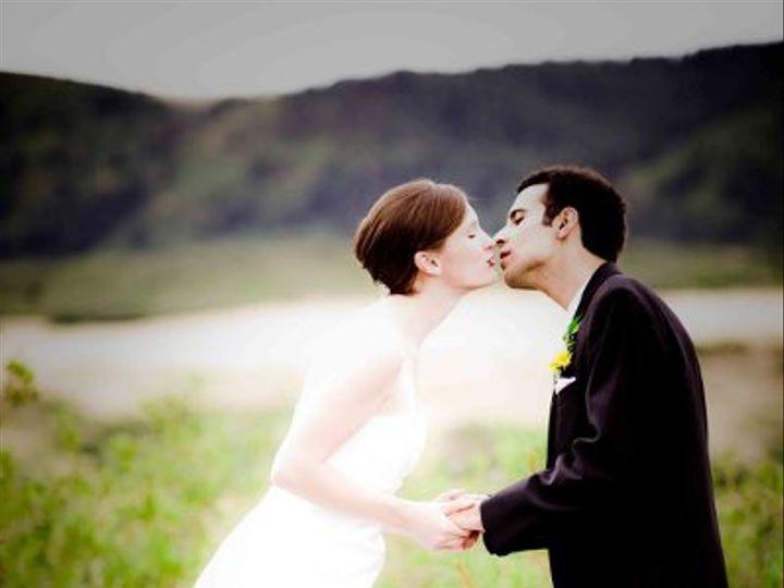 Tmx 1265140254534 Jessgrant780 Denver wedding planner