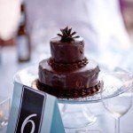 Tmx 1265140269237 Jessgrant1036150x150 Denver wedding planner