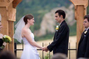 Tmx 1265140277049 Outside300x199 Denver wedding planner