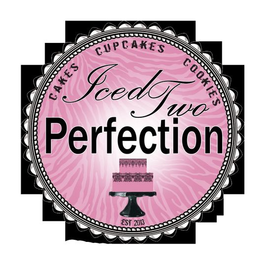 3503b7e8331f62ed iced two perfection logo FINAL large
