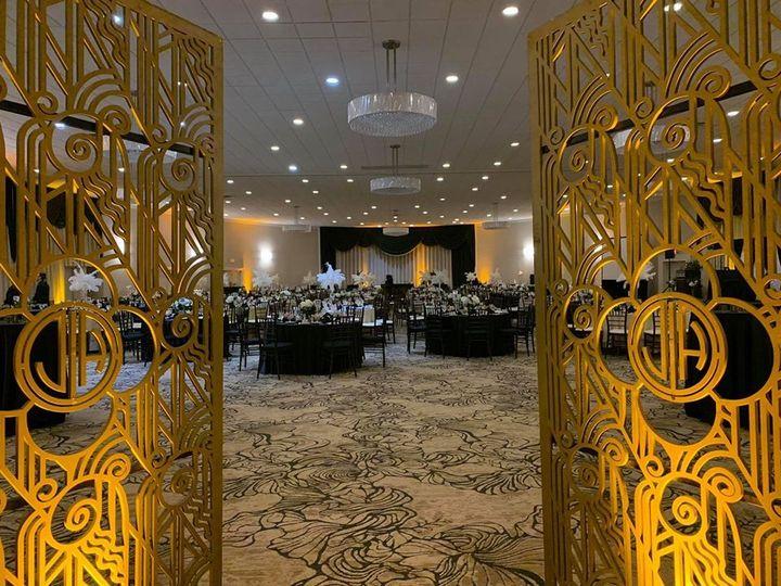 grand ballroom entrance 51 10547 158085530753651