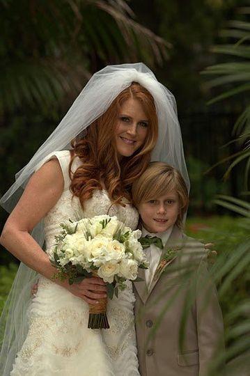 weddingphotosmichael044