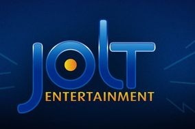 Jolt Entertainment