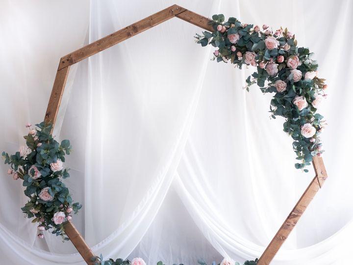 Tmx 079a4490 Edit 51 1050547 1565667548 Fishers, IN wedding eventproduction