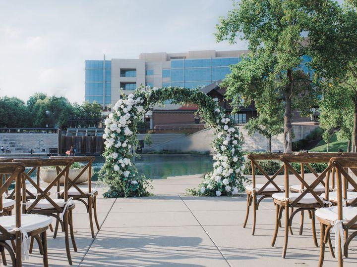 Tmx 079a7306 Edit Edit 51 1050547 1565667362 Fishers, IN wedding eventproduction