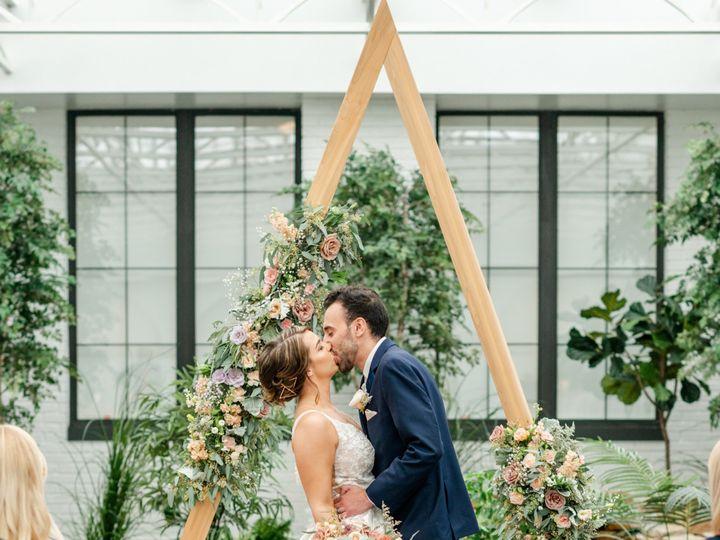 Tmx Amp 6768 Editindianapolis Wedding Photographer Alison Mae Photography 51 1050547 1565667317 Fishers, IN wedding eventproduction