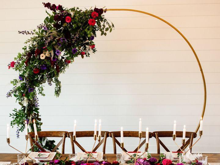 Tmx Bash Styled 1 8 Edit 51 1050547 1565667299 Fishers, IN wedding eventproduction
