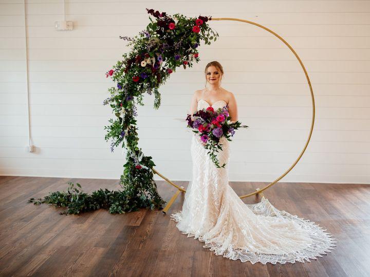 Tmx Bash Styled 180 51 1050547 1565667364 Fishers, IN wedding eventproduction