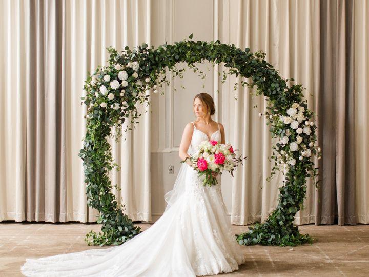 Tmx Danielle Harris 203 51 1050547 1565667314 Fishers, IN wedding eventproduction