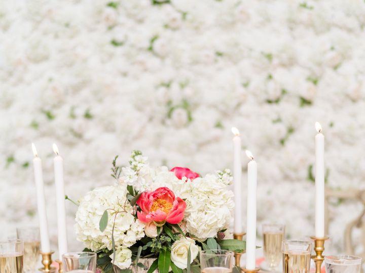 Tmx Danielle Harris 32 51 1050547 1565667360 Fishers, IN wedding eventproduction