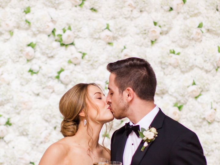 Tmx Danielle Harris 90 51 1050547 1565667361 Fishers, IN wedding eventproduction