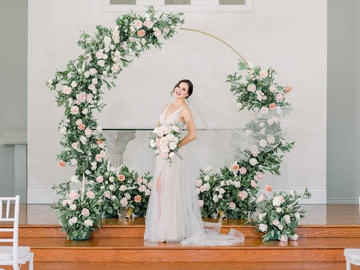 Tmx Img 0585 51 1050547 158402766570041 Fishers, IN wedding eventproduction