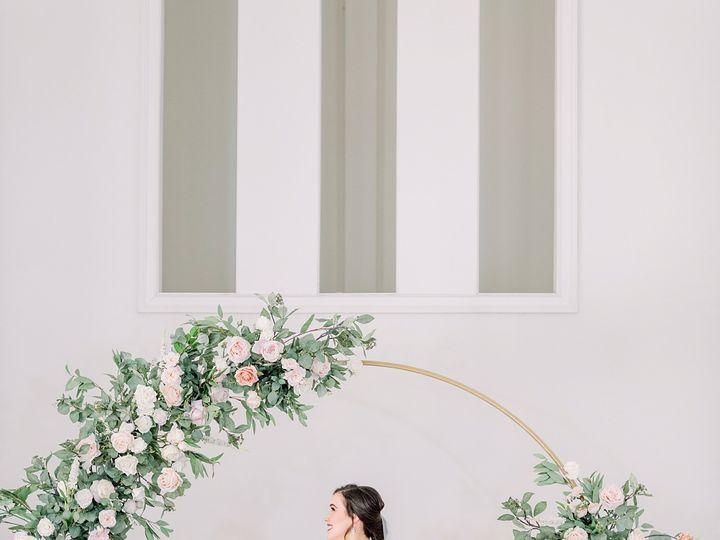 Tmx Img 0587 51 1050547 158402766720300 Fishers, IN wedding eventproduction