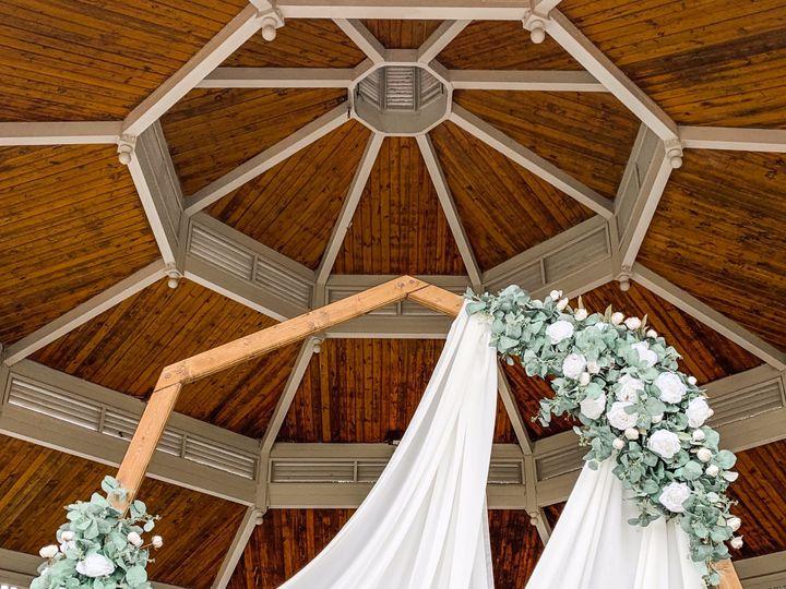 Tmx Img 1761 51 1050547 1565667300 Fishers, IN wedding eventproduction