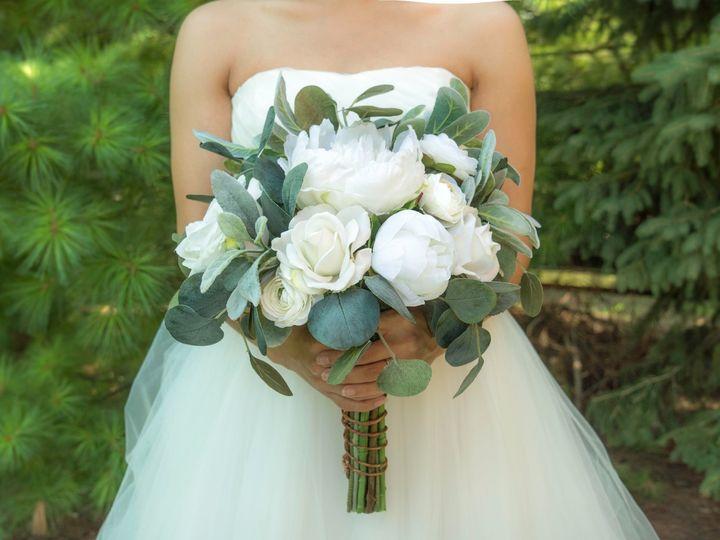 Tmx Img 1773 2 Edit Edit Edit 51 1050547 1565667623 Fishers, IN wedding eventproduction