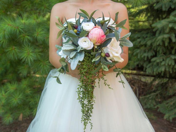 Tmx Img 1786 21 51 1050547 1565667632 Fishers, IN wedding eventproduction