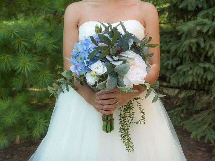Tmx Img 1791 Edit Edit 51 1050547 1565667632 Fishers, IN wedding eventproduction