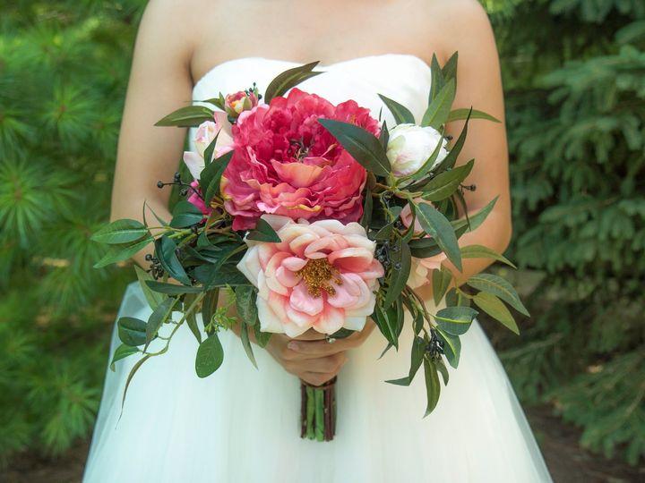 Tmx Img 1799 Edit 51 1050547 1565667632 Fishers, IN wedding eventproduction