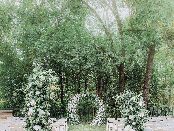 Tmx Img 4230 51 1050547 1570919855 Fishers, IN wedding eventproduction